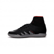 Футзалки Nike HypervenomX Proximo Neymar x Jordan IC