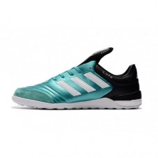 Футзалки Adidas Copa Tango 17.1 IN