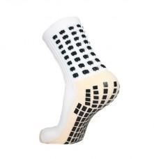 Носки Trusox Replica - белые