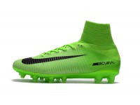Бутсы Nike Mercurial Superfly V AG