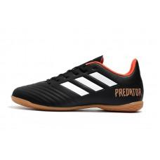 Футзалки Adidas Predator Tango 18.4 In