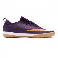 Футзалки Nike Mercurial Finale II IC