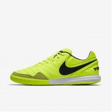 Футзалки Nike TiempoX Proximo IC