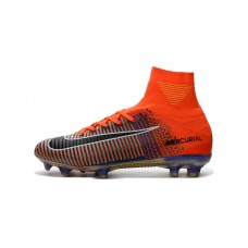 Бутсы NIke Mercurial x EA SPORTS FG