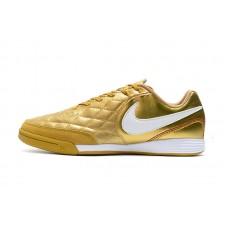 Футзалки Nike TiempoX Legend 7 Academy 10R IC
