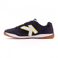 Футзалки Kelme Indoor Copa Navy Blue