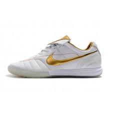 Футзалки Nike Tiempo Legend 7 R10 Elite IC White