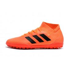 Шиповки Adidas Nemeziz Tango 18.3 TF