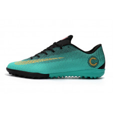 Шиповки Nike Mercurial VaporX XII Academy TF