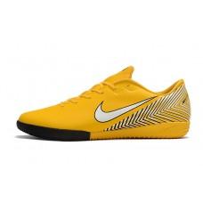 Футзалки Nike Mercurial Vapor XII Pro IC