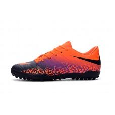 Детские бутсы Nike HypervenomX Phelon II TF