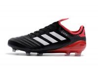 Детские бутсы Adidas Copa 18.1 FG