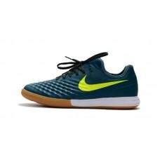 Детские бутсы Nike MagistaX Finale II IC
