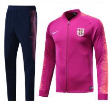 Спортивный костюм Nike FC Barcelona
