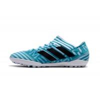 Шиповки Adidas Nemeziz 17.1 TF