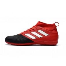 Футзалки Adidas ACE 17.3 Primemesh Indoor