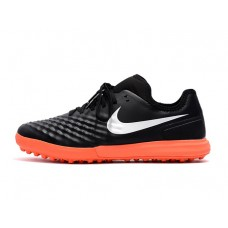 Шиповки Nike MagistaX Finale II TF