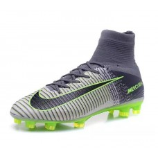 Бутсы Nike Mercurial Superfly V FG