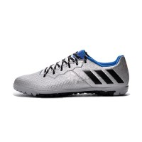 Шиповки Adidas Messi 16.3 TF