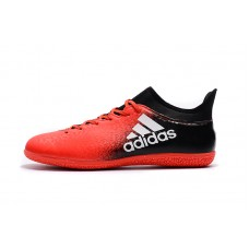 Футзалки Adidas x 16.3 IN