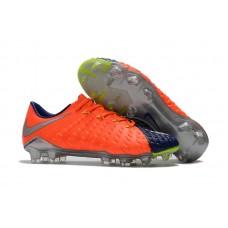 Бутсы Nike Hypervenom Phantom III FG