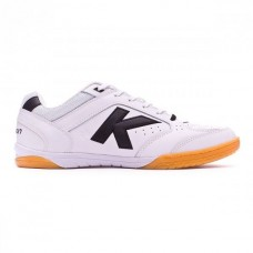 Футзалки Kelme Precision One