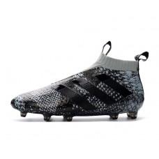 Бутсы Adidas ACE 16+ Purecontrol FG