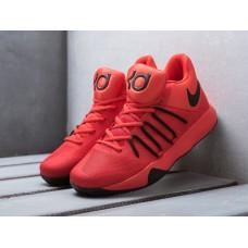 Кроссовки Nike KD TREY 5 V