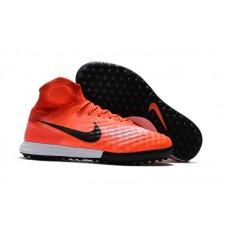 Шиповки Nike MagistaX Proximo II TF