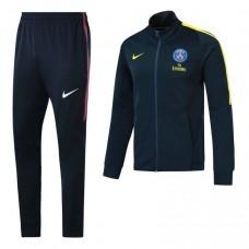 Спортивный костюм Nike FC PSG