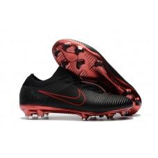 Бутсы Nike Mercurial Vapor Flyknit Ultra FG