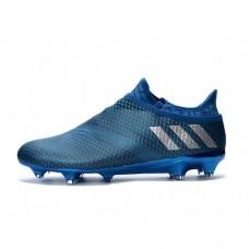 Бутсы Adidas Messi 16+ Pureagility FG