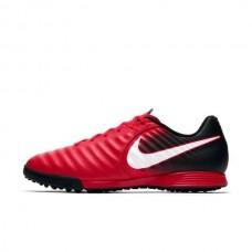 Шиповки Nike Tiempo Ligera IV TF