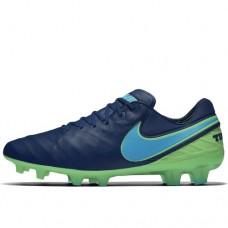 Бутсы Nike Tiempo Legend VI FG