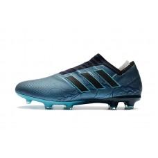Бутсы Adidas Nemeziz 17+ 360 Agility FG