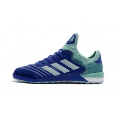 Футзалки Adidas Copa Tango 18.1 In