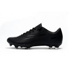 Бутсы Nike Mercurial Vapor X FG
