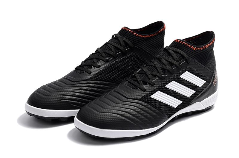 Шиповки Adidas Predator Tango 18.3 TF