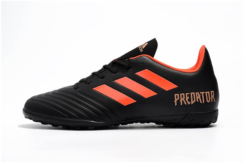 Шиповки Adidas Predator Tango 18.4 TF
