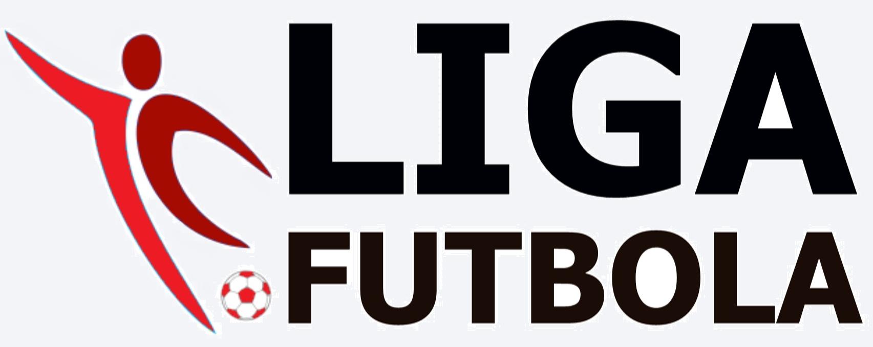Интернет-магазин Лига Футбола