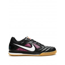 Футзалки Nike SB Gato Supreme