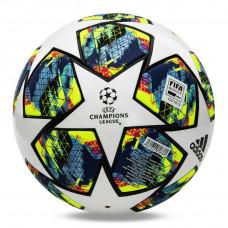 Мяч футбольный ADIDAS FINALE OMB