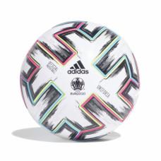 Мяч футбольный ADIDAS UNIFORIA PRO