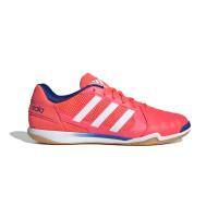 Футзалки Adidas Top Sala FX6761