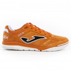 Футзалки JOMA TOP FLEX REBOUND TOPNW.908.IN