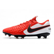 Бутсы Nike Tiempo Legend VIII Elite FG