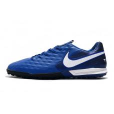 Шиповки Nike Tiempo Legend VIII Pro TF