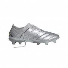 Бутсы Adidas Copa 20.1 FG