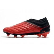 Бутсы Adidas Copa 20+FG