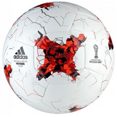 Мяч Adidas Krasava Confederations Cup Glider